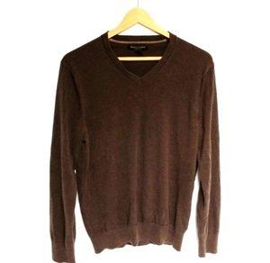 Banana Republic Vneck light weight sweater